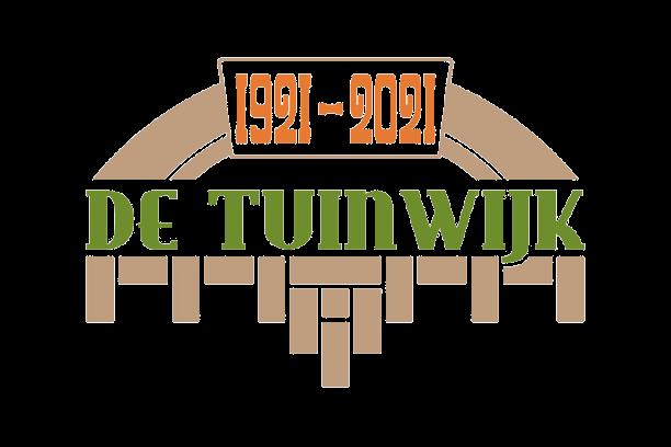 De Tuinwijk